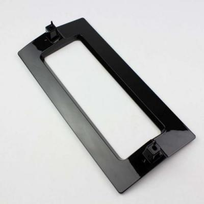 Sony 4-459-510-01 Stand Base;