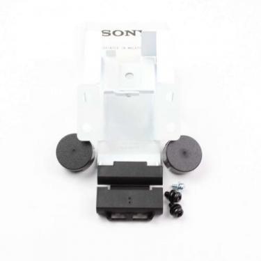 Sony 4-460-156-01 Wall Mount Bkt Assy