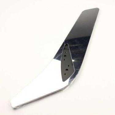 Sony 4-464-837-01 Stand Base Right