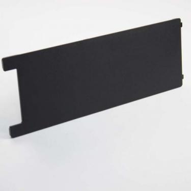 Sony 4-478-078-12 Cover-Terminal-Side