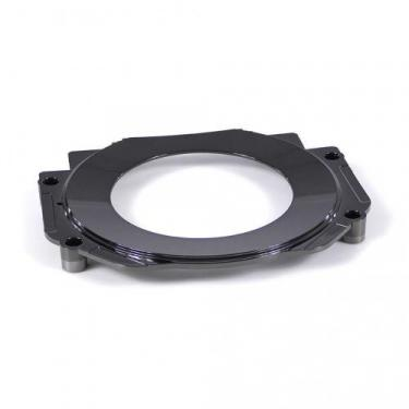 Sony 4-478-087-02 Ornament Swf (Can)