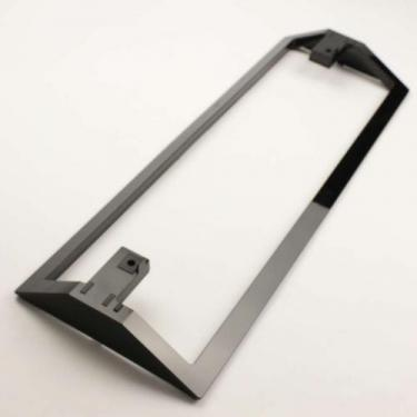 Sony 4-478-816-01 Stand Base,