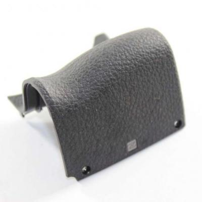 Sony 4-478-899-02 Grip (Front)