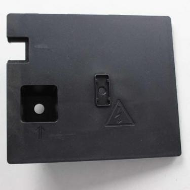Sony 4-480-119-01 Cover-Ac