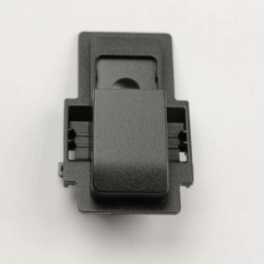 Sony 4-480-404-01 Bracket-Top