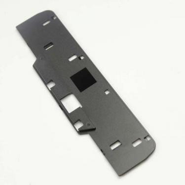 Sony 4-480-410-01 Cover-Top Cover