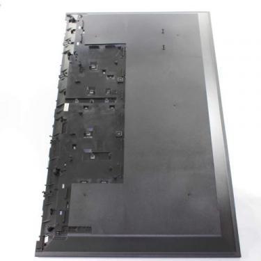 Sony 4-487-881-06 Back Cover(48Scl)W580B/W5