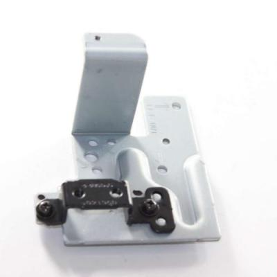 Sony 4-488-375-01 Bracket Stand Out (Left)