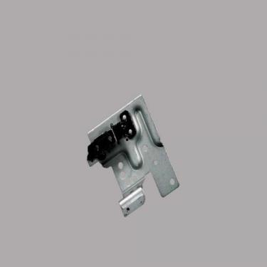 Sony 4-488-377-01 Bracket Stand Out (Right)