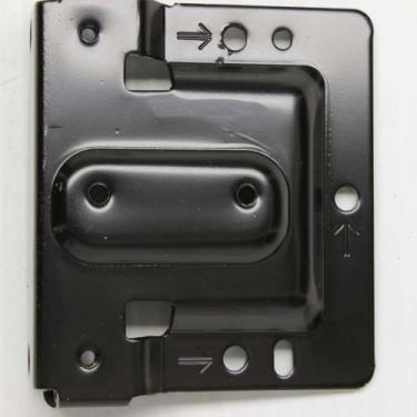 Sony 4-529-162-01 Stand Bracket; Mounts To