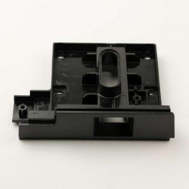 Sony XBR65X850B | 4-532-600-01 TV Stand Neck
