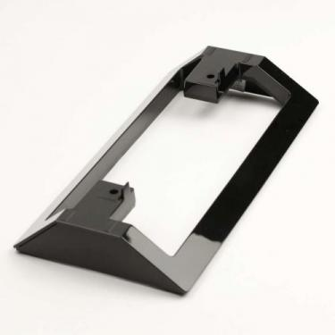 Sony 4-532-674-01 Stand Base