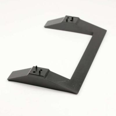 Sony 4-538-444-01 Stand (32)
