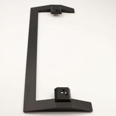 Sony 4-538-449-01 Stand Base; (40)