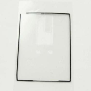 Sony 4-538-663-01 Em Lcd Adhesive Sheet (88