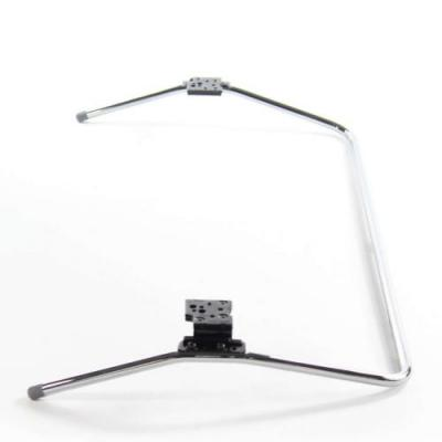 Sony 4-546-894-01 Stand Base; Pipe