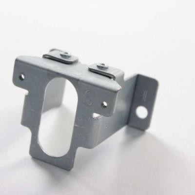 Sony 4-548-730-01 Bracket Stand Out(2L Alb)