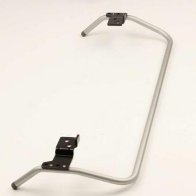 Sony 4-558-425-01 Stand Assy S (Pst)