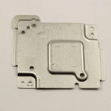 Sony 4-563-407-01 Plate, Main S (Hrn) (Uc2)