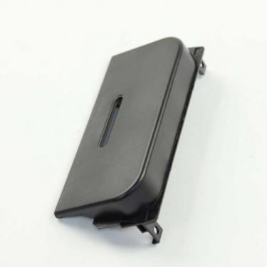 Sony 4-564-316-01 Case-Bottom-L