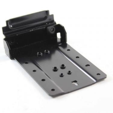 Sony XBR65X755D | 4-569-954-01 TV Stand Parts