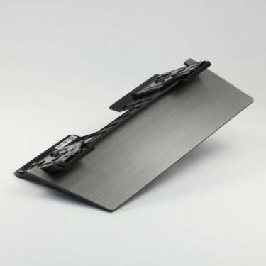 Sony 4-579-486-01 Stand Base;  L Ptd A