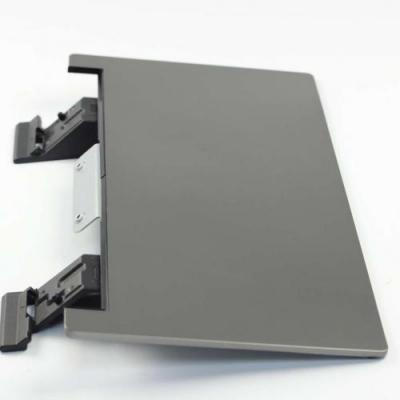 Sony 4-580-405-11 Stand Base