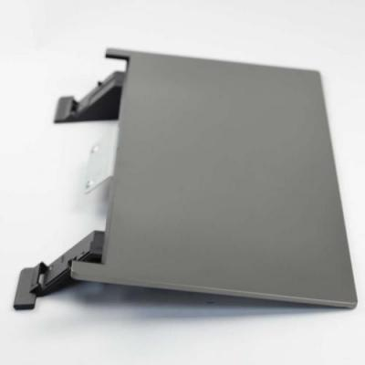 Sony XBR75X940D | 4-580-406-11 TV Stand Base