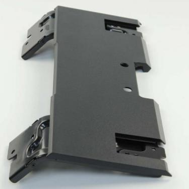 Sony XBR75X940D | 4-580-409-01 TV Stand Guide