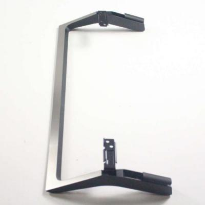 Sony 4-595-693-41 Stand Base (Sm Fre) A, N