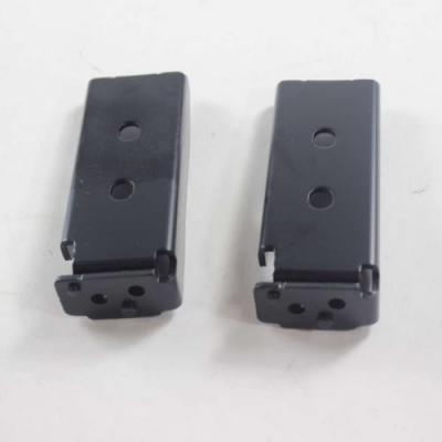 Sony KD55X720E * 4-684-469-01 TV Stand Guide