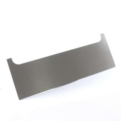 Sony 4-686-200-11 Stand Base; L Sbt