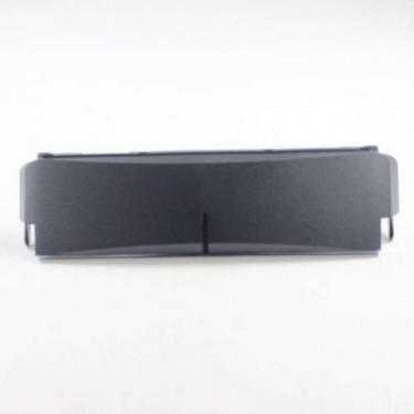 Sony XBR65A1E | 4-693-483-01 TV Stand Parts