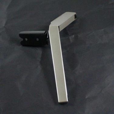 Sony 4-727-025-01 Stand L (2L Hrh) A (Sar4)