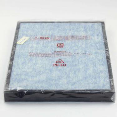 Panasonic 6161580870 Filter; Abc-Fah941A, Pana
