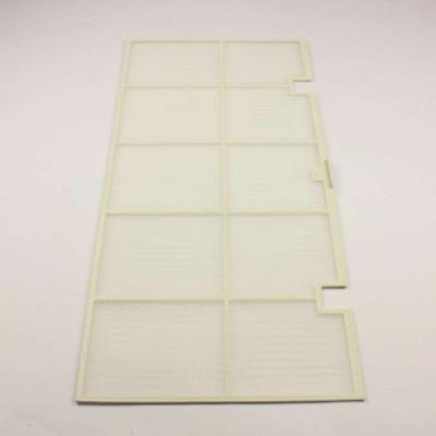 Panasonic 6231173087 Air Filter,