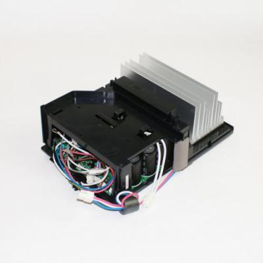 Panasonic 6233172293 PC Board-Controller;