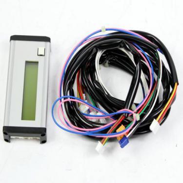 Panasonic 6233214375 Pack Checker