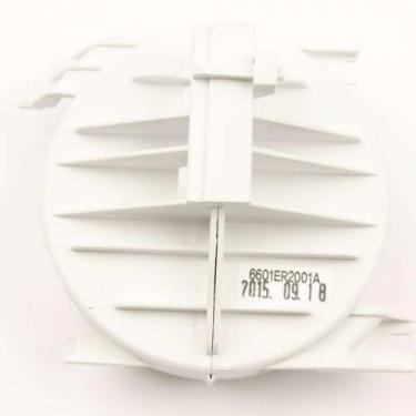 6601ER2001A