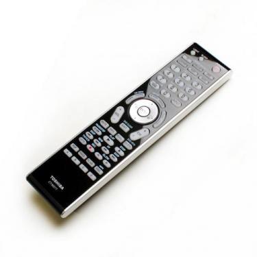 Toshiba 75007950 Remote Transmitter