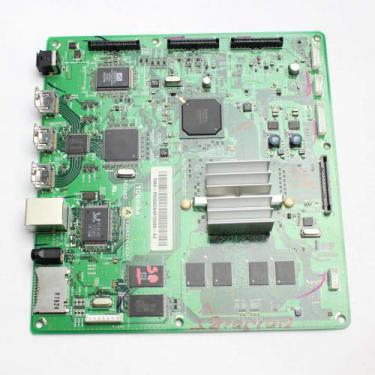 Toshiba 75008043 PC Board-Pe0362A1