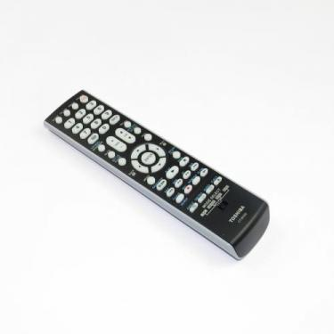 Toshiba 75010932 Remote Transmitter, Ct903