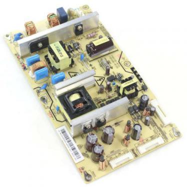Toshiba 75011297 PC Board-Power Supply;