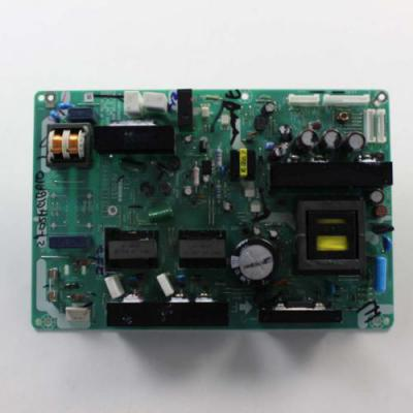 Toshiba 75011638 PC Board-Power Supply;