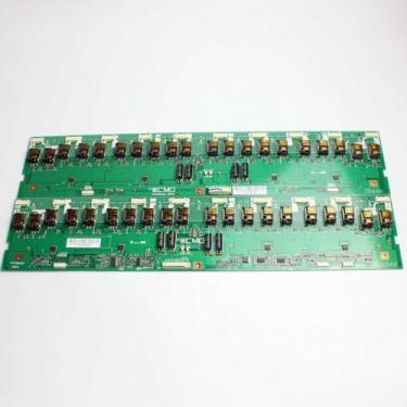 Toshiba 75013116 PC Board-Inverter-Master