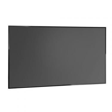 Toshiba 75013346 Lcd/Led Display Panel; Sc