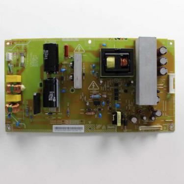 Toshiba 75014231 PC Board-Power Supply;