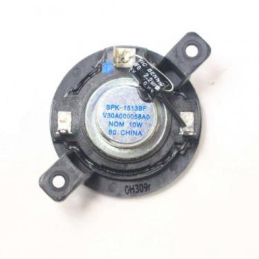 Toshiba 75014753 Speaker 8Ohm 10W Spk1513A