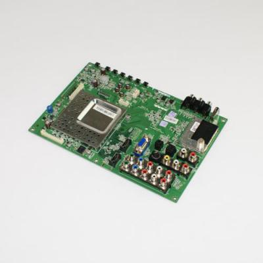 Toshiba 75014866 PC Board-Main;