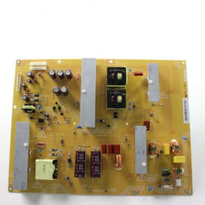 Toshiba 75018932 PC Board-Power Supply; Po